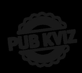pub kviz 01-01.png