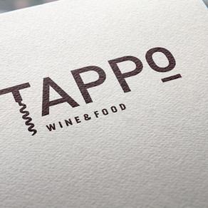 TAPPO - wine & food
