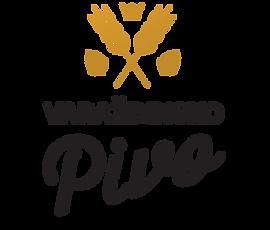 varazdinsko_pivo_final_3.png