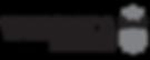 VARIONICA_znak i logo-01.png