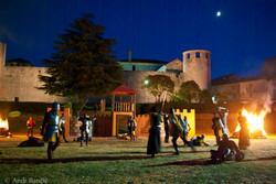 10- Srednjovjekovni festival