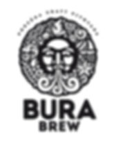 BURABREW_Logo_END.jpg