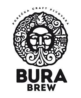 BURABREW_Logo_END.jpg