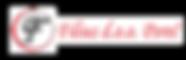 Logici sponzora-03.png