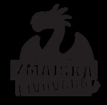 ZMAJSKA PIVOVARA logotip-01.png
