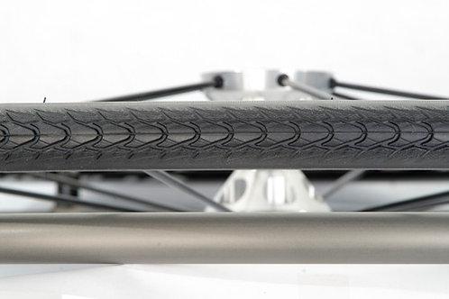 Schwabe Tires