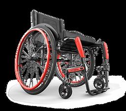 wheelchair-rigid-apex_6.png