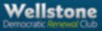 wellstone-336x250-ad.png