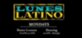 Lunes latino_edited.jpg