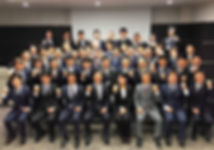 image0-(3)_500_karui.jpg