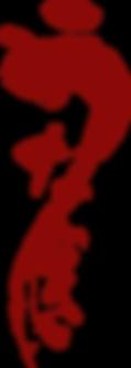 Unagi_logo_Dred.png