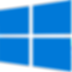 Orange County Windows Support