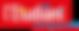 logo letudiant hauts-de-france.png
