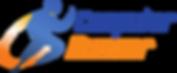 Computer Runner Logo 512px.png