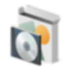 Orange County Software Installation