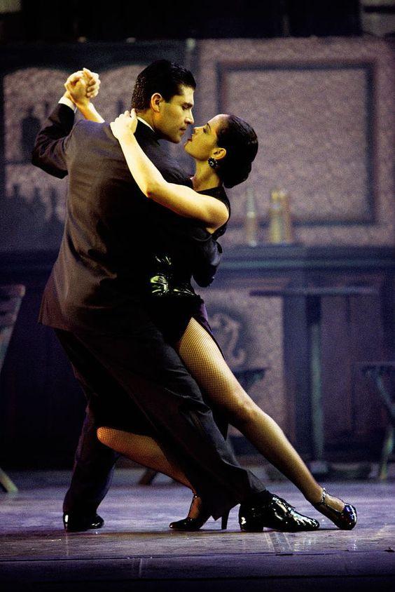 ATZ Tango