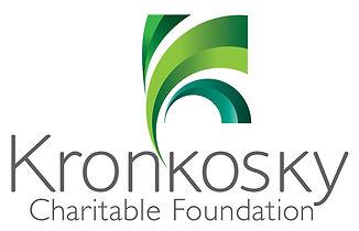 Kronkosky_Logo_color.jpg