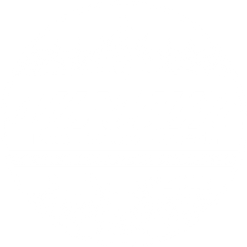 SUSRUM NEW VECTOR.png