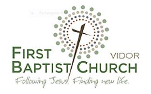 FBC Vidor logo.png