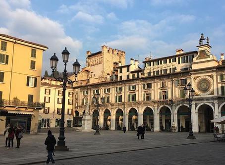 Turismo, Brescia al secondo posto in Lombardia