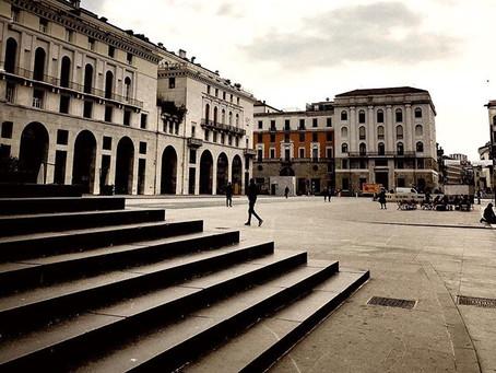 Brescia incontra Google Arts & Culture