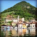 visit Iseo Lake, Garda Lake, Brescia guided tours