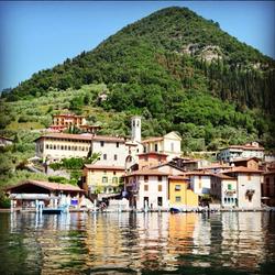 Montisola, Siviano