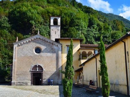 Visite gratuite in Valle Camonica