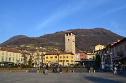 Pisogne, Torre del Vescovo