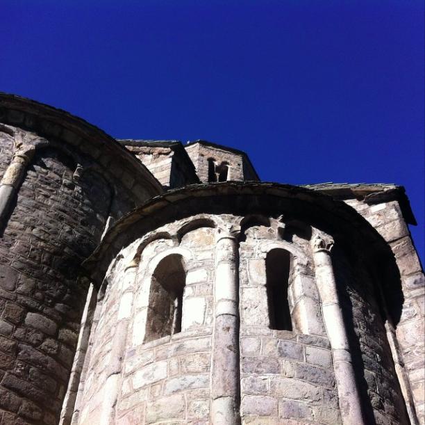 Monastero di San Salvatore