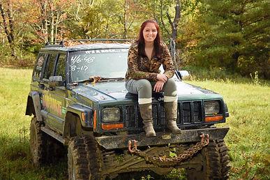 lackey-savannah-0107-low-res_edited.jpg