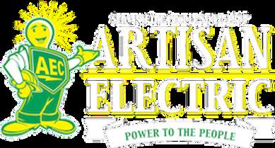 ArtisanElectric.png