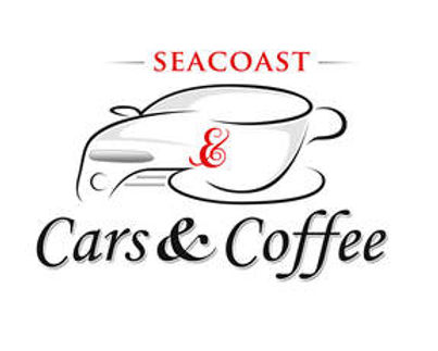 car-coffee.jpg