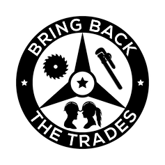 Bring Back the Trade logo new-transparen