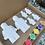 Thumbnail: Jakes guys painting set