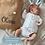 Thumbnail: Personalised baby vests