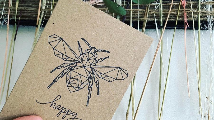 Card / gift card