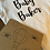 Thumbnail: Personalised baby vests