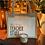 Thumbnail: Personalised Teacher bag gift set