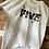 Thumbnail: Birthday Dino tshirt