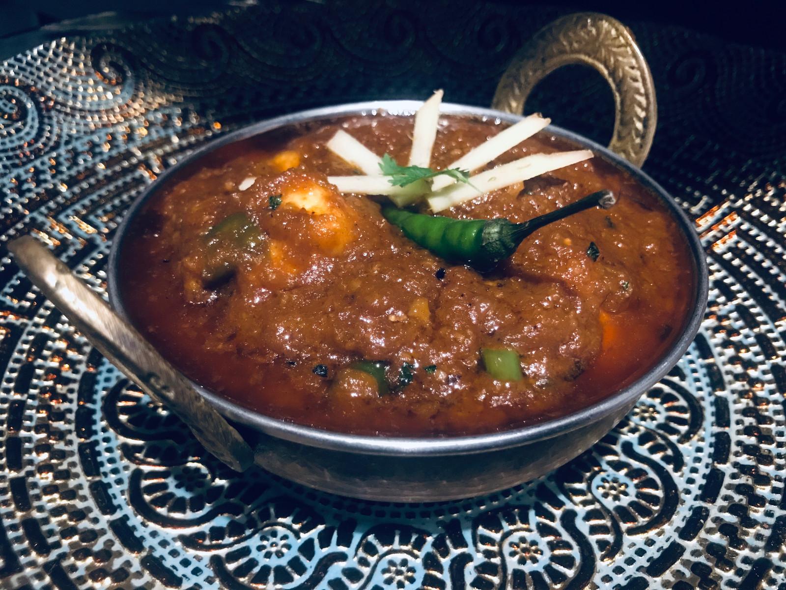 Restaurants Italian Near Me: Best Indian Restaurant Downtown Toronto