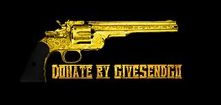 GiveSendGo Button.png