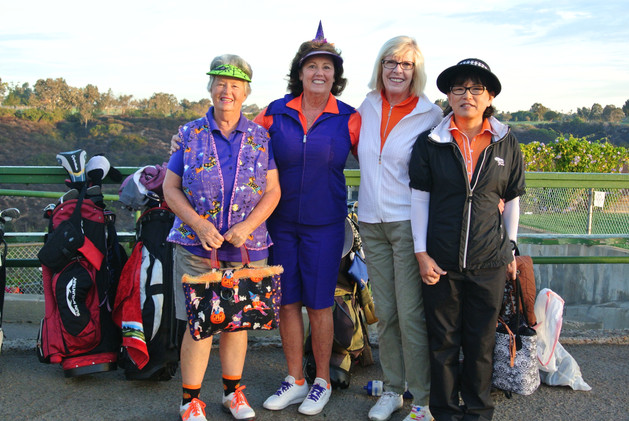 halloween golf 2.JPG