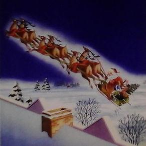 santa on sleigh.jpg