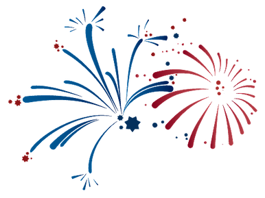 Red and Blue Fireworks_edited.png