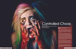 Issue_038_01_Kultur39