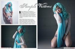 Issue_035_01_Kultur18