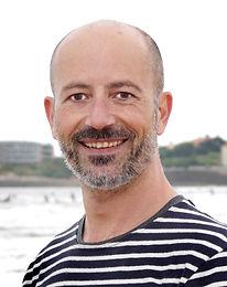 Stephan Lert
