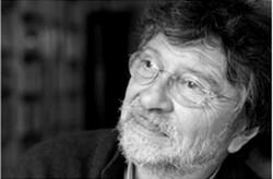 Jean-Marie Robine
