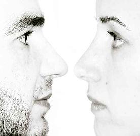 dialogue et partage